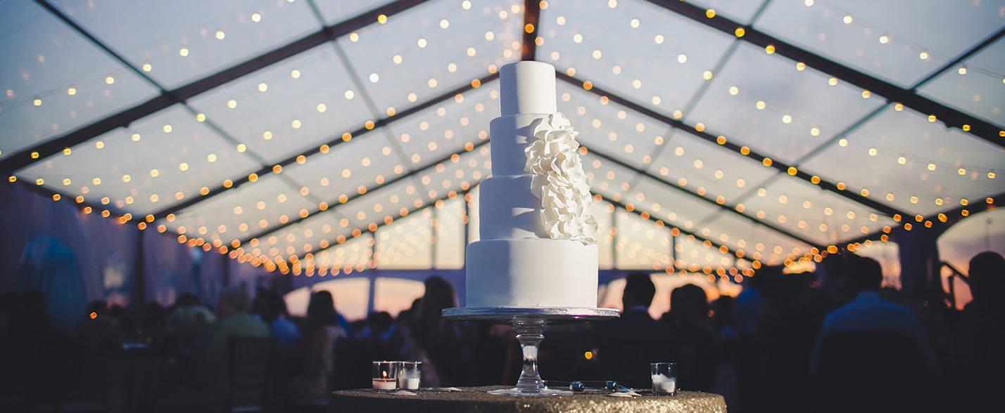Carolyn + Patrick Wedding-1281