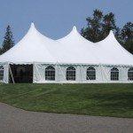 40 x 80 Century Tent