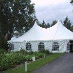 40x60 Century Tent