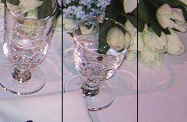 Rock Glass, 5 1/2 oz.