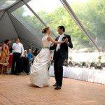 inset_weddings