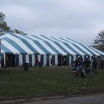 Annual Festivals & Events