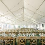 Arch Tent interior - Copy