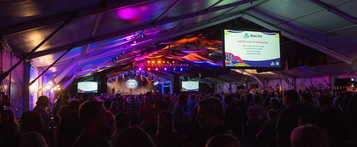 festivals_slider_3